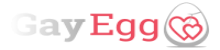 Gay Egg ゲイエッグ