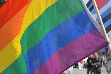 ゲイとしての悩みと快適に生きる方法【体験談】